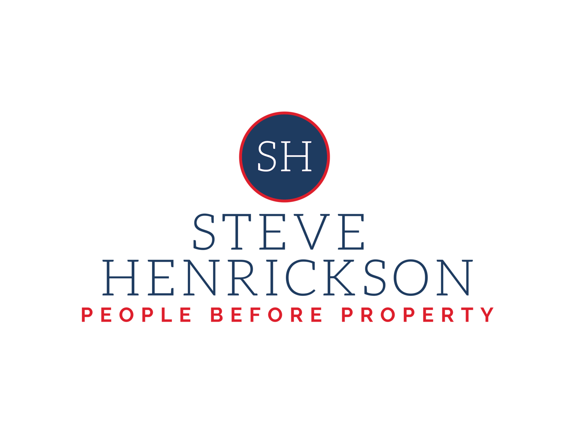 Steve Henrickson Round Table Realtor